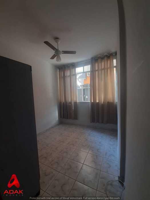 7dbe013a-64fb-4842-9fb5-d3e9ae - Apartamento à venda Santa Teresa, Rio de Janeiro - R$ 148.000 - CTAP00693 - 16