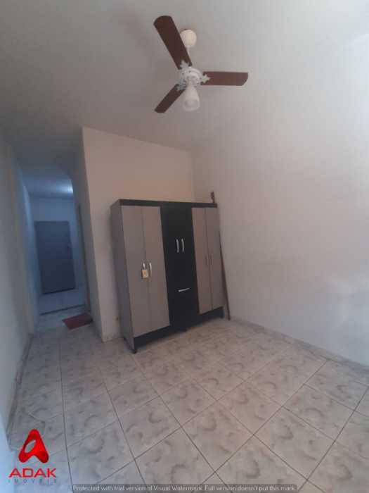 8c90bad7-6271-4fe3-ac40-25d4f5 - Apartamento à venda Santa Teresa, Rio de Janeiro - R$ 148.000 - CTAP00693 - 17