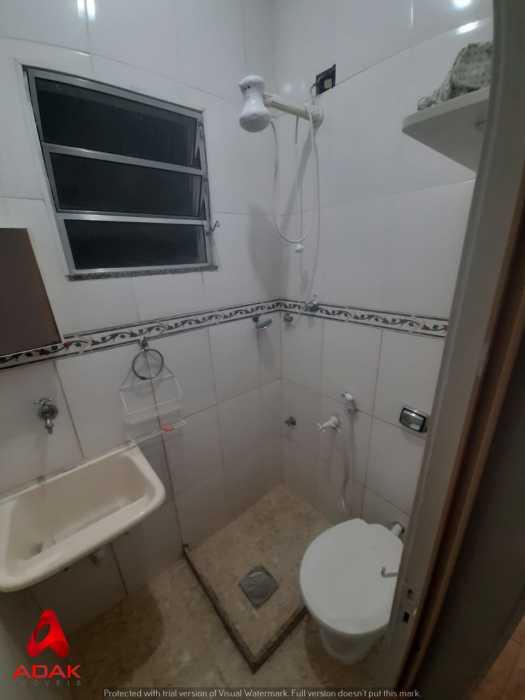 45c79693-2b72-4b87-8e16-a9b52d - Apartamento à venda Santa Teresa, Rio de Janeiro - R$ 148.000 - CTAP00693 - 24