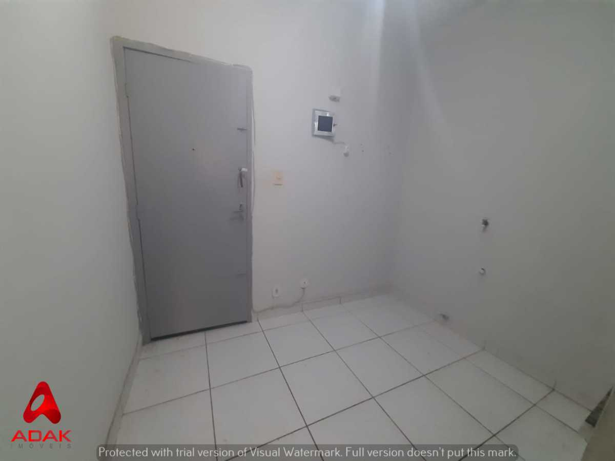 55c0fde6-7b80-4eed-9d4e-d33259 - Apartamento à venda Santa Teresa, Rio de Janeiro - R$ 148.000 - CTAP00693 - 7