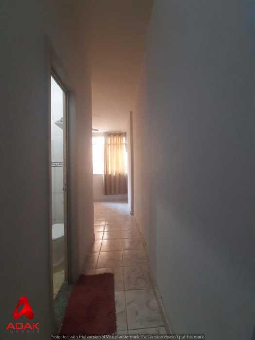 84dd3ef3-6c82-4cb4-8677-8a817e - Apartamento à venda Santa Teresa, Rio de Janeiro - R$ 148.000 - CTAP00693 - 13