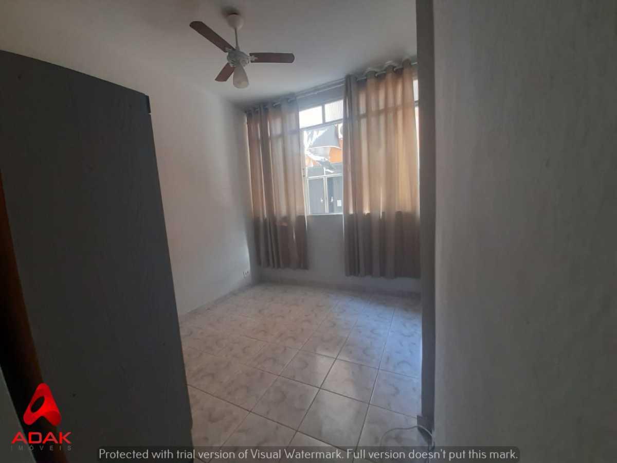 b25ba5f7-8025-4c6b-9942-6c013d - Apartamento à venda Santa Teresa, Rio de Janeiro - R$ 148.000 - CTAP00693 - 19