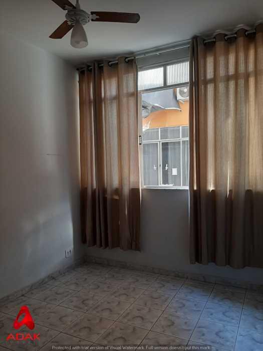 b8562832-7f84-4815-ba86-88aa20 - Apartamento à venda Santa Teresa, Rio de Janeiro - R$ 148.000 - CTAP00693 - 21