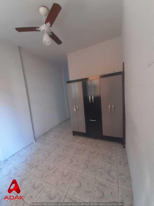 bf4c3222-c843-4272-9baf-00b8d7 - Apartamento à venda Santa Teresa, Rio de Janeiro - R$ 148.000 - CTAP00693 - 18