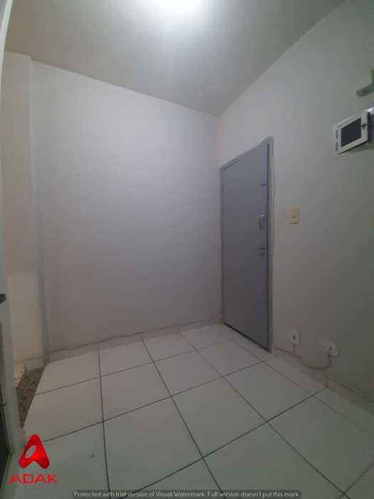 d993c821-895a-4eac-98e4-c7fc5f - Apartamento à venda Santa Teresa, Rio de Janeiro - R$ 148.000 - CTAP00693 - 11