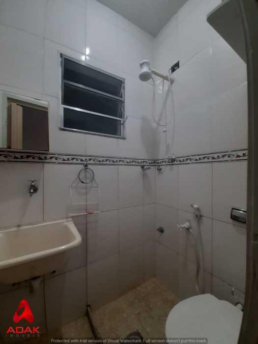 edaab30d-561f-4d59-a10c-ba2174 - Apartamento à venda Santa Teresa, Rio de Janeiro - R$ 148.000 - CTAP00693 - 27