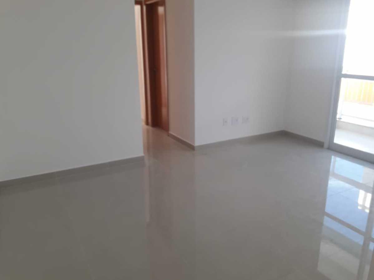 WhatsApp Image 2021-07-05 at 1 - Apartamento 2 quartos à venda Vila Isabel, Rio de Janeiro - R$ 536.000 - GRAP20103 - 11