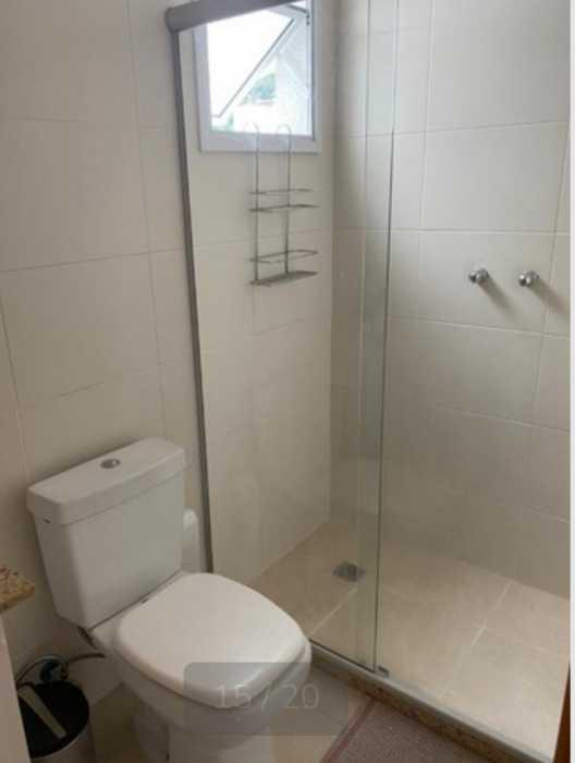 WhatsApp Image 2021-07-05 at 3 - Apartamento 2 quartos à venda Vila Isabel, Rio de Janeiro - R$ 536.000 - GRAP20103 - 12