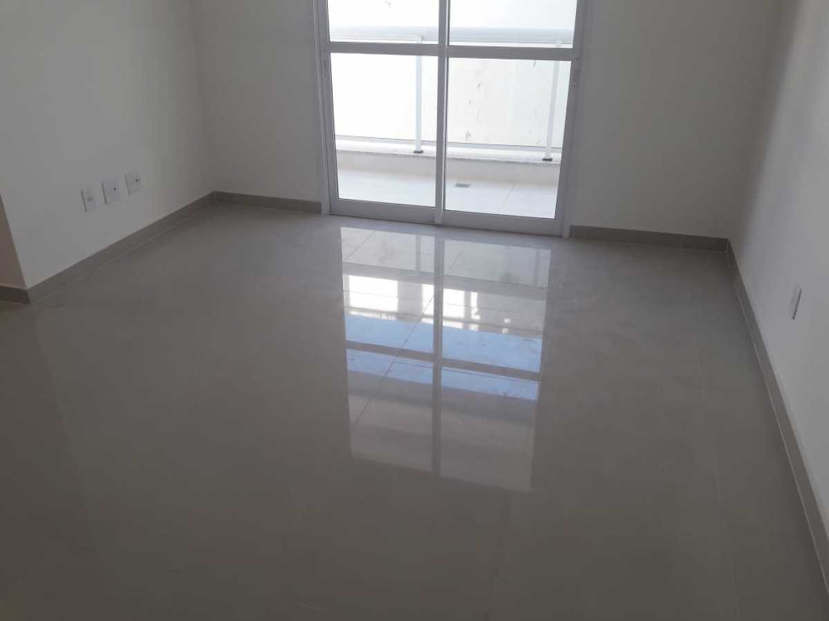 WhatsApp Image 2021-07-05 at 1 - Apartamento 2 quartos à venda Vila Isabel, Rio de Janeiro - R$ 536.000 - GRAP20103 - 5