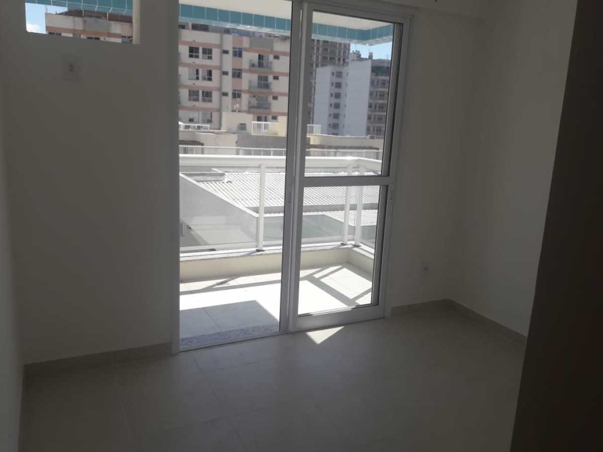 WhatsApp Image 2021-07-05 at 1 - Apartamento 2 quartos à venda Vila Isabel, Rio de Janeiro - R$ 536.000 - GRAP20103 - 6