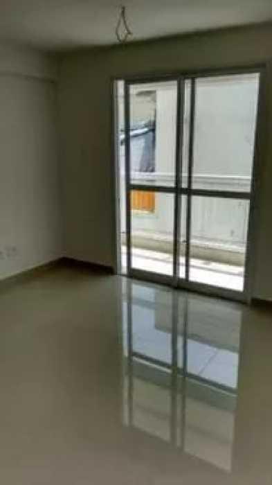 WhatsApp Image 2021-07-05 at 1 - Apartamento 2 quartos à venda Vila Isabel, Rio de Janeiro - R$ 536.000 - GRAP20103 - 3