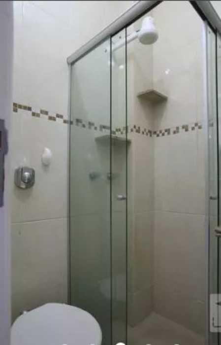 128159183106136 - Apartamento 1 quarto à venda Tijuca, Rio de Janeiro - R$ 350.000 - GRAP10024 - 11