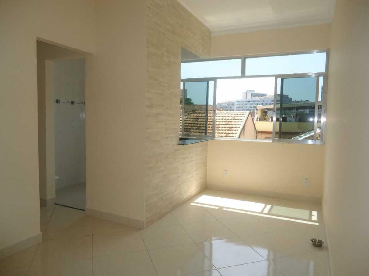 WhatsApp Image 2021-07-06 at 1 - Apartamento 1 quarto à venda Tijuca, Rio de Janeiro - R$ 350.000 - GRAP10024 - 3
