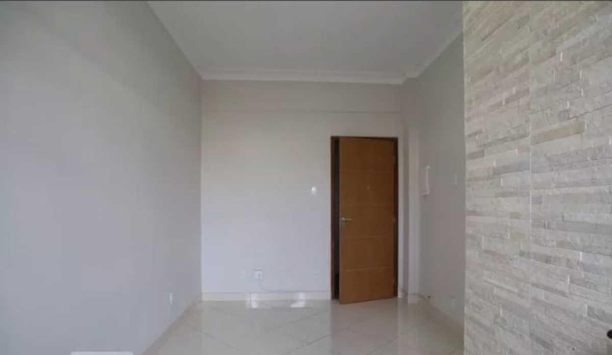 WhatsApp Image 2021-07-06 at 1 - Apartamento 1 quarto à venda Tijuca, Rio de Janeiro - R$ 350.000 - GRAP10024 - 6