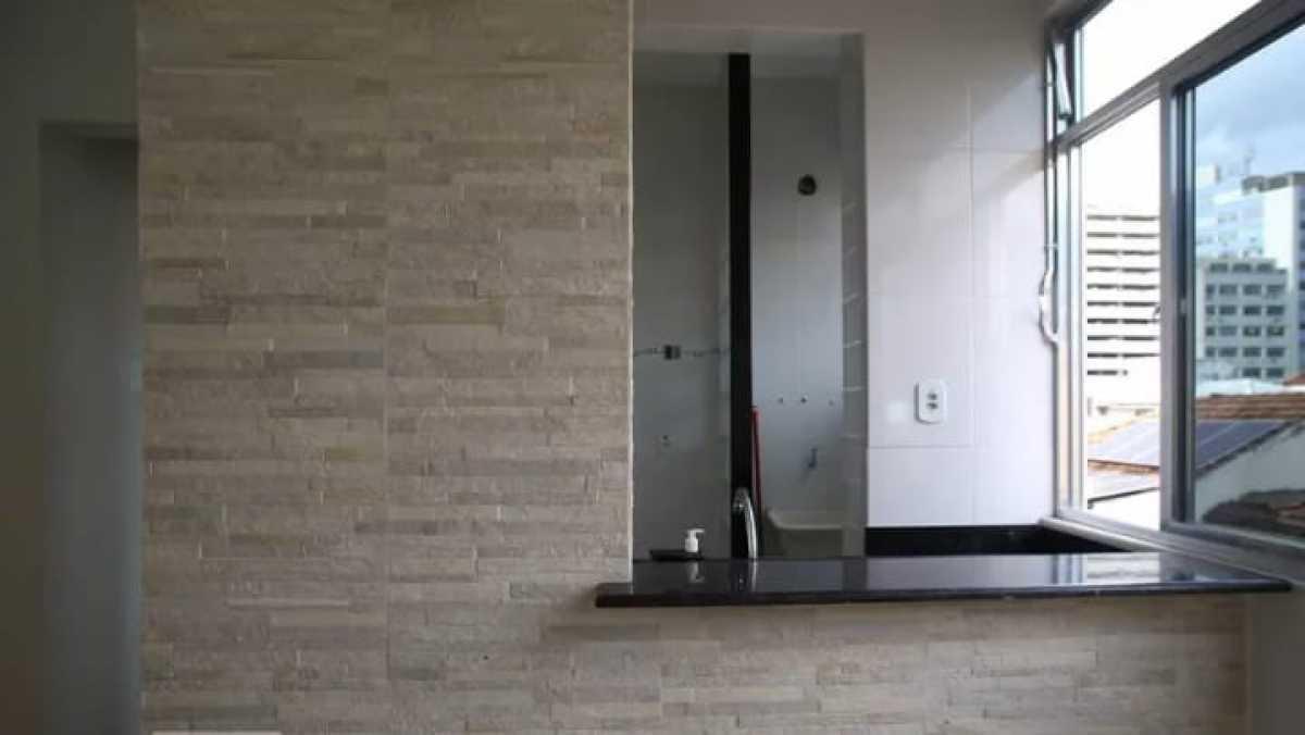 WhatsApp Image 2021-07-06 at 1 - Apartamento 1 quarto à venda Tijuca, Rio de Janeiro - R$ 350.000 - GRAP10024 - 13