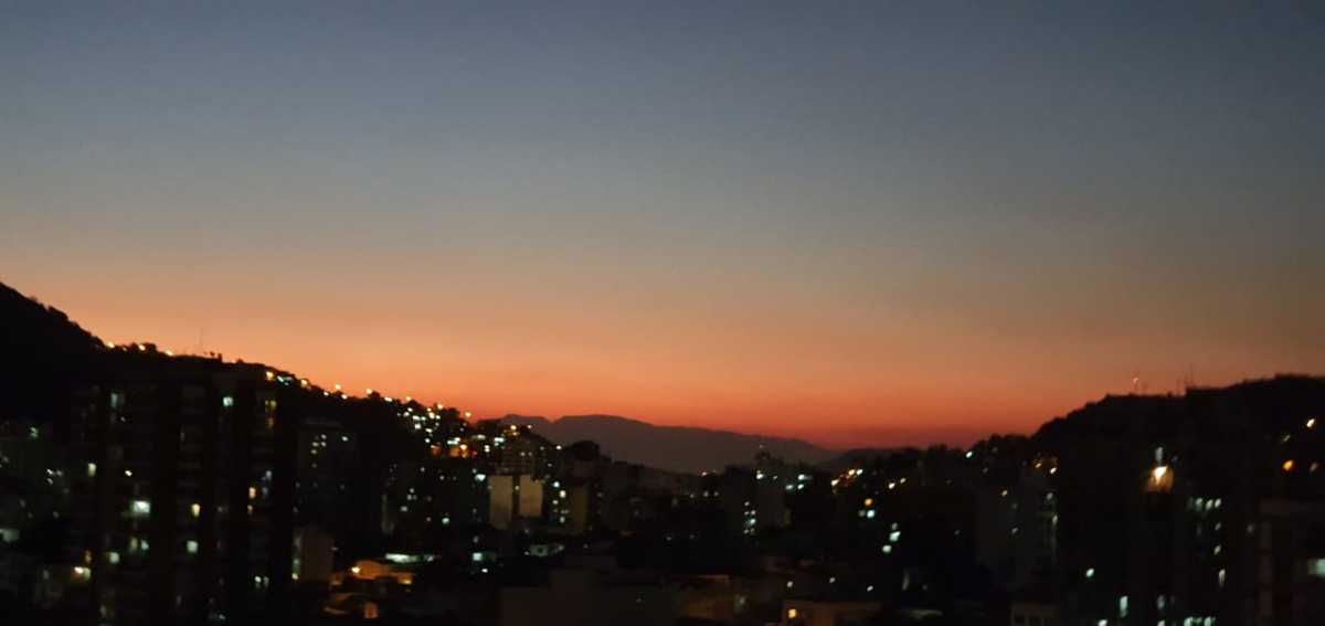 2 - Apartamento 2 quartos à venda Vila Isabel, Rio de Janeiro - R$ 480.000 - GRAP20104 - 19