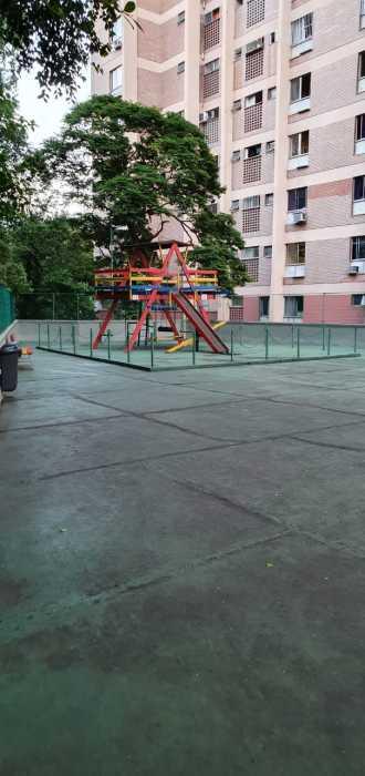13. - Apartamento 2 quartos à venda Vila Isabel, Rio de Janeiro - R$ 480.000 - GRAP20104 - 13