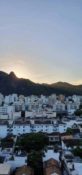 16. - Apartamento 2 quartos à venda Vila Isabel, Rio de Janeiro - R$ 480.000 - GRAP20104 - 16