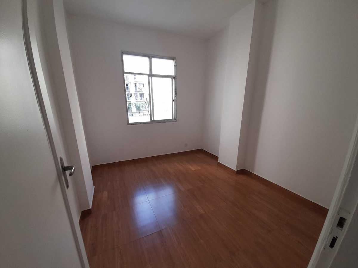 20210709_114246 - Apartamento 1 quarto para alugar Centro, Rio de Janeiro - R$ 1.000 - CTAP11158 - 8