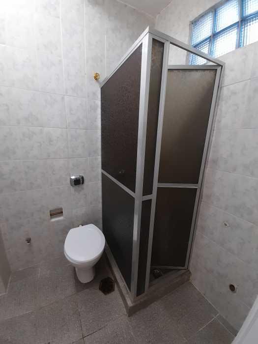 20210709_114300 - Apartamento 1 quarto para alugar Centro, Rio de Janeiro - R$ 1.000 - CTAP11158 - 9