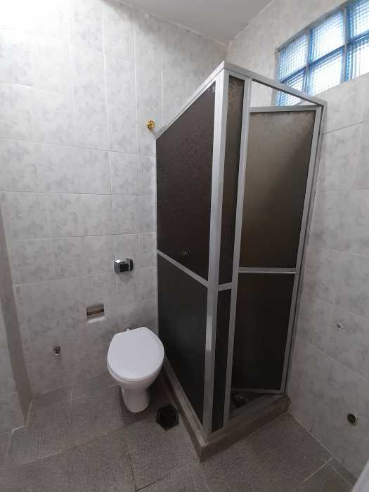 20210709_114324 - Apartamento 1 quarto para alugar Centro, Rio de Janeiro - R$ 1.000 - CTAP11158 - 12