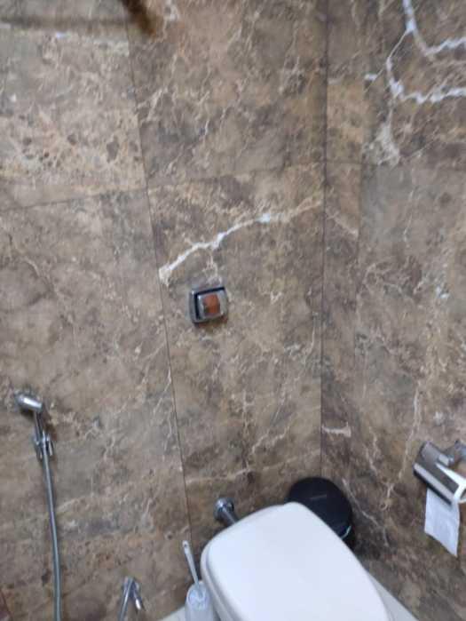 22. - Apartamento 2 quartos à venda Grajaú, Rio de Janeiro - R$ 397.900 - GRAP20108 - 22