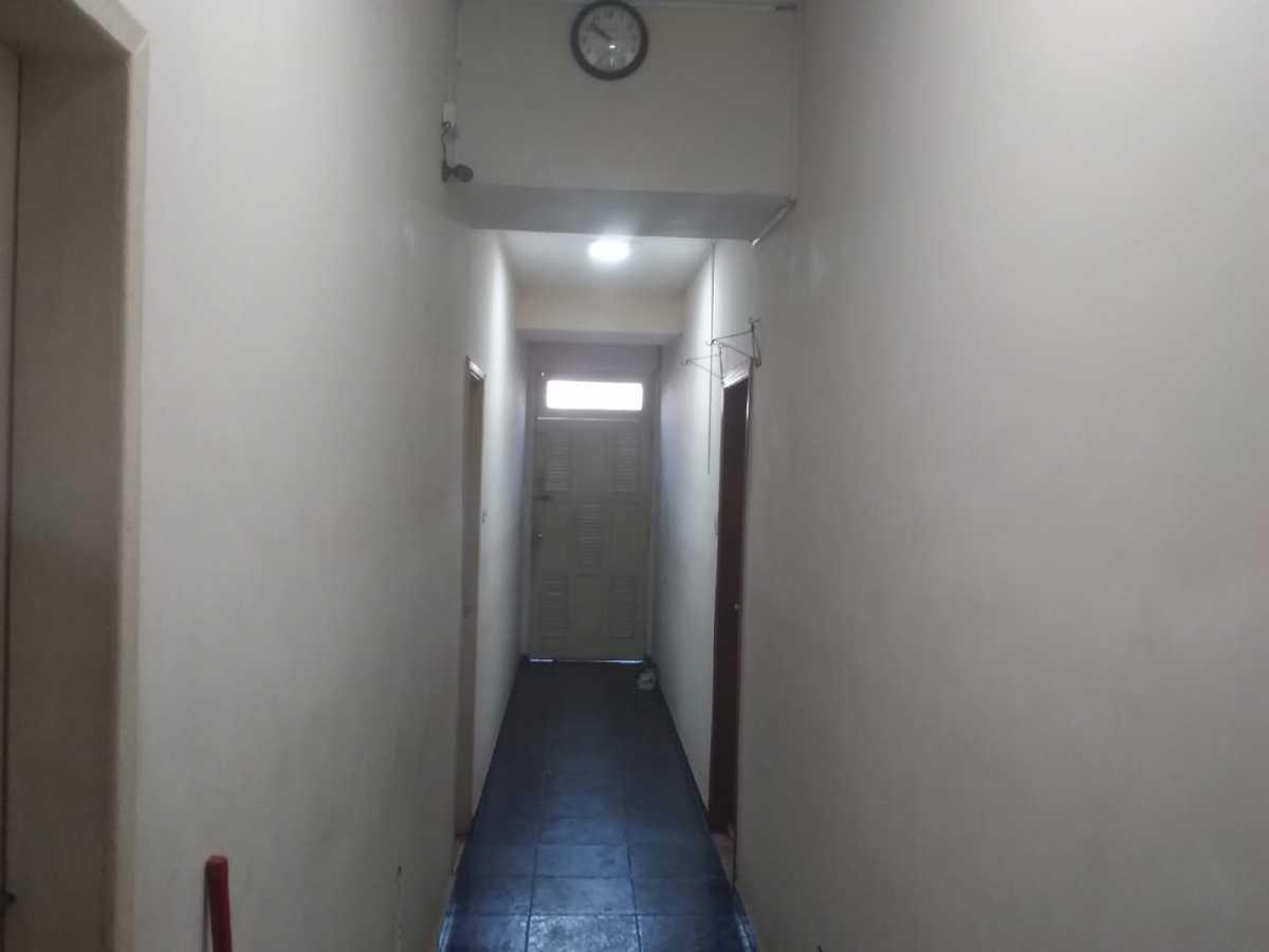 23. - Apartamento 1 quarto à venda Vila Isabel, Rio de Janeiro - R$ 285.000 - GRAP10026 - 17