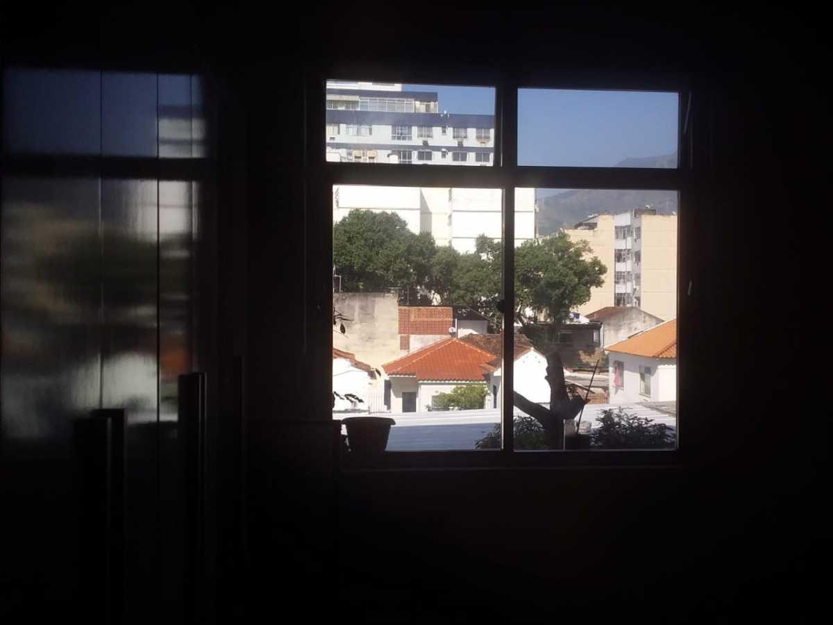 27. - Apartamento 1 quarto à venda Vila Isabel, Rio de Janeiro - R$ 285.000 - GRAP10026 - 19