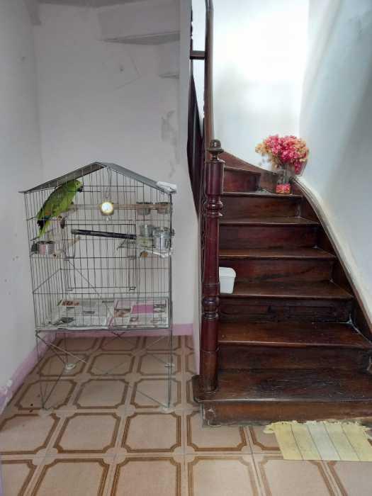 8f2f5183-953f-4aa3-89ef-99ce0c - Casa 2 quartos à venda Santa Teresa, Rio de Janeiro - R$ 900.000 - CTCA20017 - 3