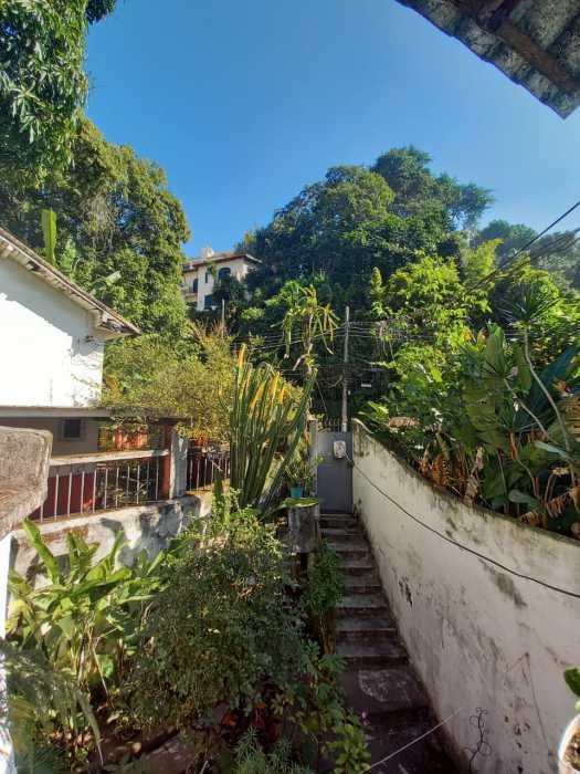 9b279ccc-0055-425b-84b8-48803d - Casa 2 quartos à venda Santa Teresa, Rio de Janeiro - R$ 900.000 - CTCA20017 - 21