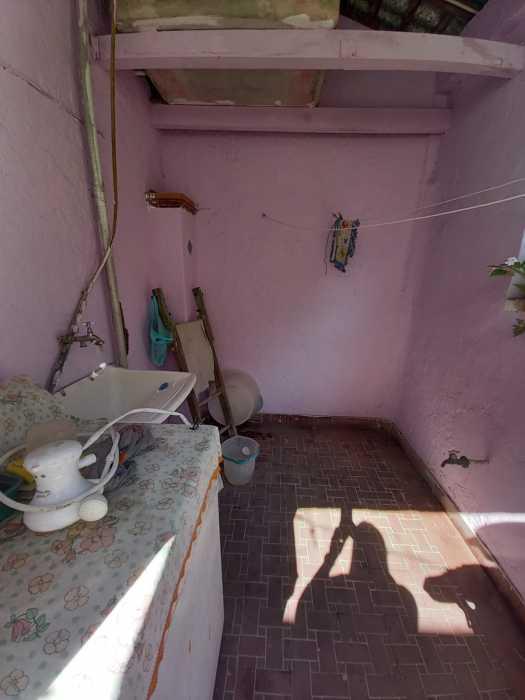 9f4b0d2c-05fc-41f7-a9c2-78ff69 - Casa 2 quartos à venda Santa Teresa, Rio de Janeiro - R$ 900.000 - CTCA20017 - 16
