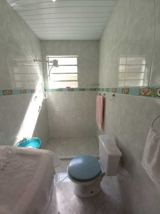 995f563a-8d85-472d-b71c-61ba82 - Casa 2 quartos à venda Santa Teresa, Rio de Janeiro - R$ 900.000 - CTCA20017 - 13