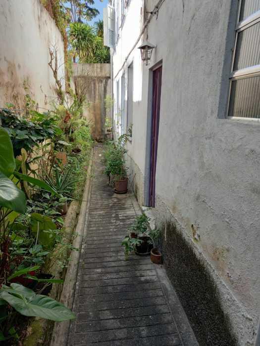 5197fe83-f7a4-4a5d-9ba1-f280b5 - Casa 2 quartos à venda Santa Teresa, Rio de Janeiro - R$ 900.000 - CTCA20017 - 22