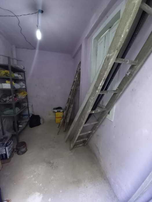 6687aab6-fde6-4aac-b27b-6f1a54 - Casa 2 quartos à venda Santa Teresa, Rio de Janeiro - R$ 900.000 - CTCA20017 - 17