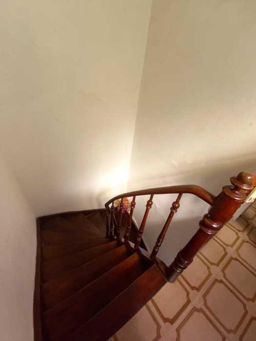 64554fe5-fcfe-4756-917c-57d40e - Casa 2 quartos à venda Santa Teresa, Rio de Janeiro - R$ 900.000 - CTCA20017 - 10