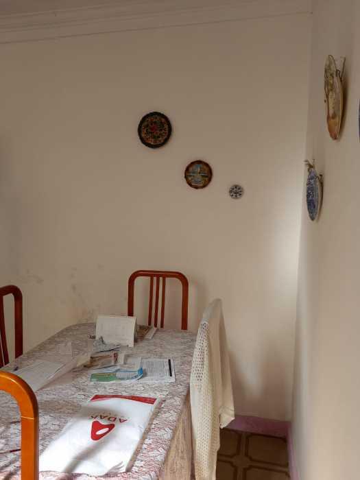 626882e8-02fe-4030-be8a-c3d255 - Casa 2 quartos à venda Santa Teresa, Rio de Janeiro - R$ 900.000 - CTCA20017 - 7
