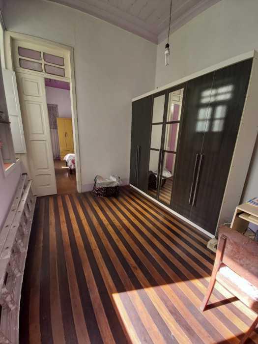 4080620f-fb60-4ea9-81d0-494b90 - Casa 2 quartos à venda Santa Teresa, Rio de Janeiro - R$ 900.000 - CTCA20017 - 14