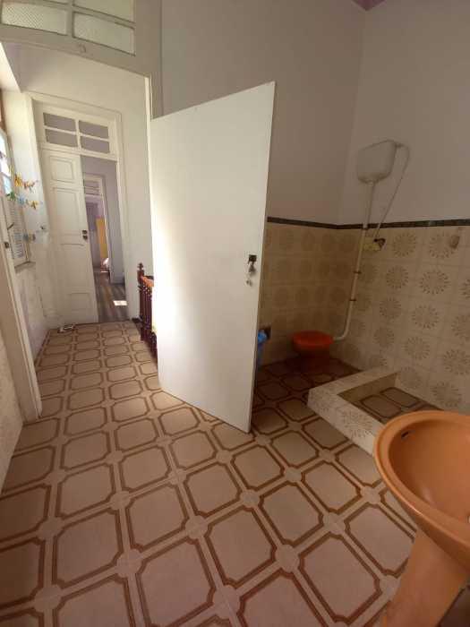 51916564-e334-416c-b655-b1ce8a - Casa 2 quartos à venda Santa Teresa, Rio de Janeiro - R$ 900.000 - CTCA20017 - 18
