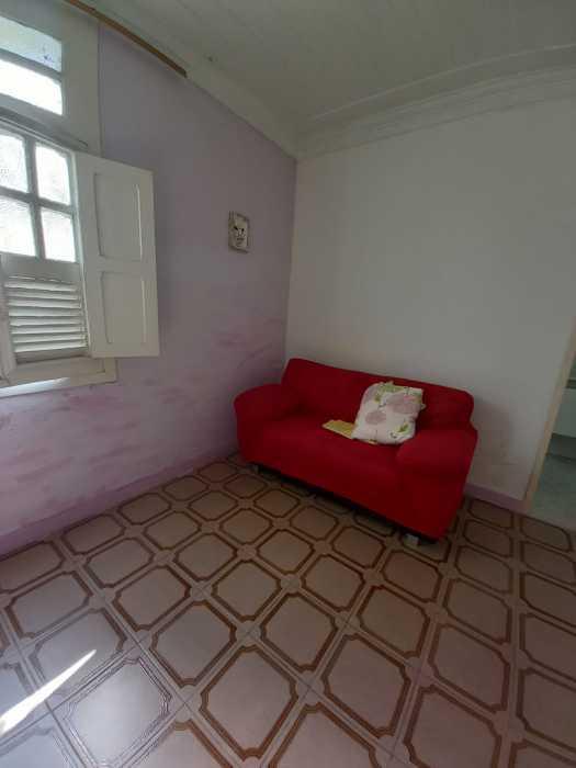 aa1afcbd-e5db-4ad3-b8e6-c15ecd - Casa 2 quartos à venda Santa Teresa, Rio de Janeiro - R$ 900.000 - CTCA20017 - 6