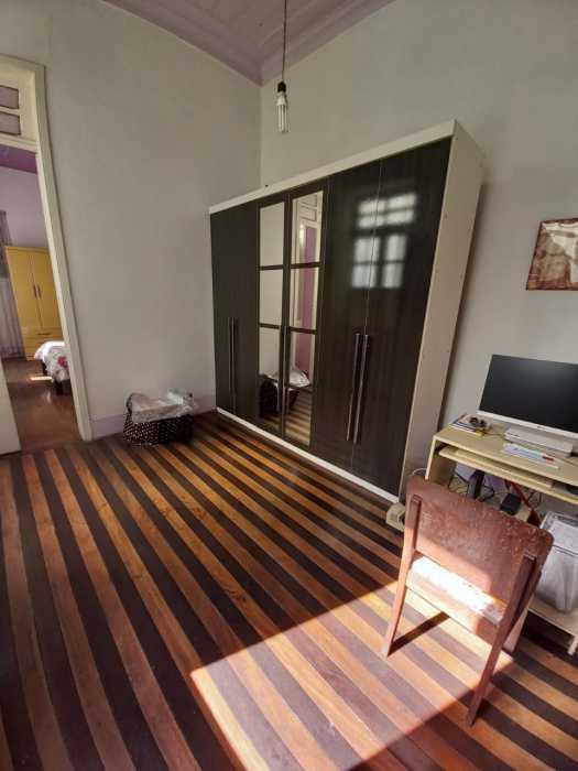 afd27f13-6220-4de1-95d6-e51396 - Casa 2 quartos à venda Santa Teresa, Rio de Janeiro - R$ 900.000 - CTCA20017 - 15