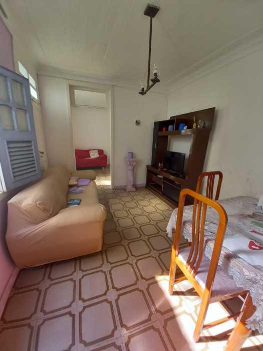 df535d62-c4e6-49e8-83d0-1a4285 - Casa 2 quartos à venda Santa Teresa, Rio de Janeiro - R$ 900.000 - CTCA20017 - 23