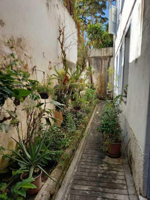 fbc35e61-c780-43f8-918e-9d1f12 - Casa 2 quartos à venda Santa Teresa, Rio de Janeiro - R$ 900.000 - CTCA20017 - 26