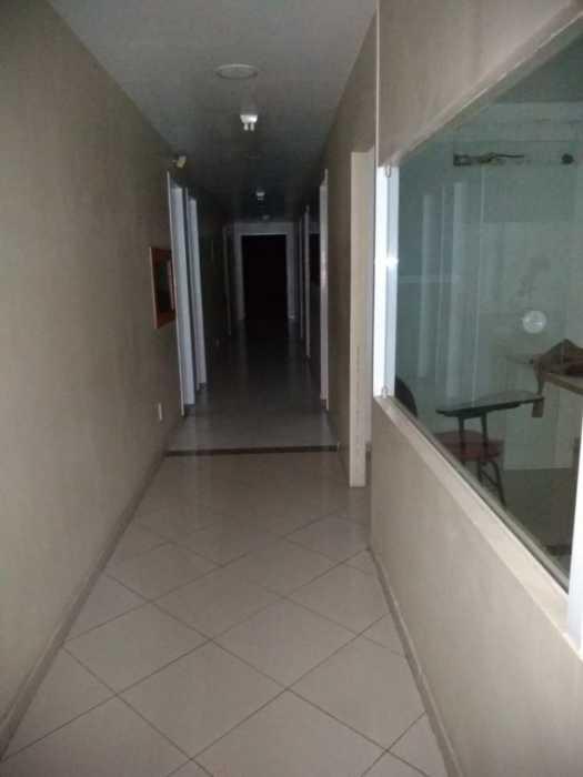 20. - Ponto comercial 385m² à venda Vila Isabel, Rio de Janeiro - R$ 1.260.000 - GRPC00001 - 21