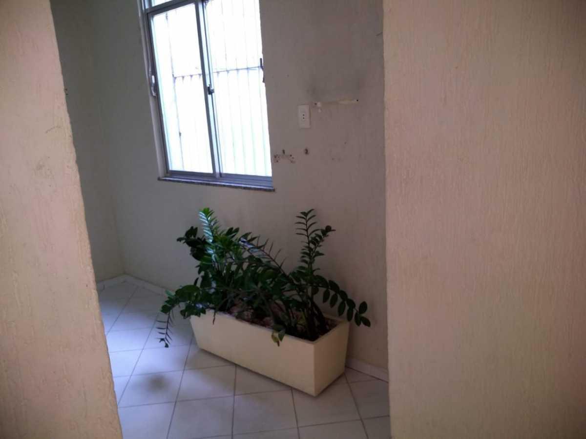 23. - Ponto comercial 385m² à venda Vila Isabel, Rio de Janeiro - R$ 1.260.000 - GRPC00001 - 24