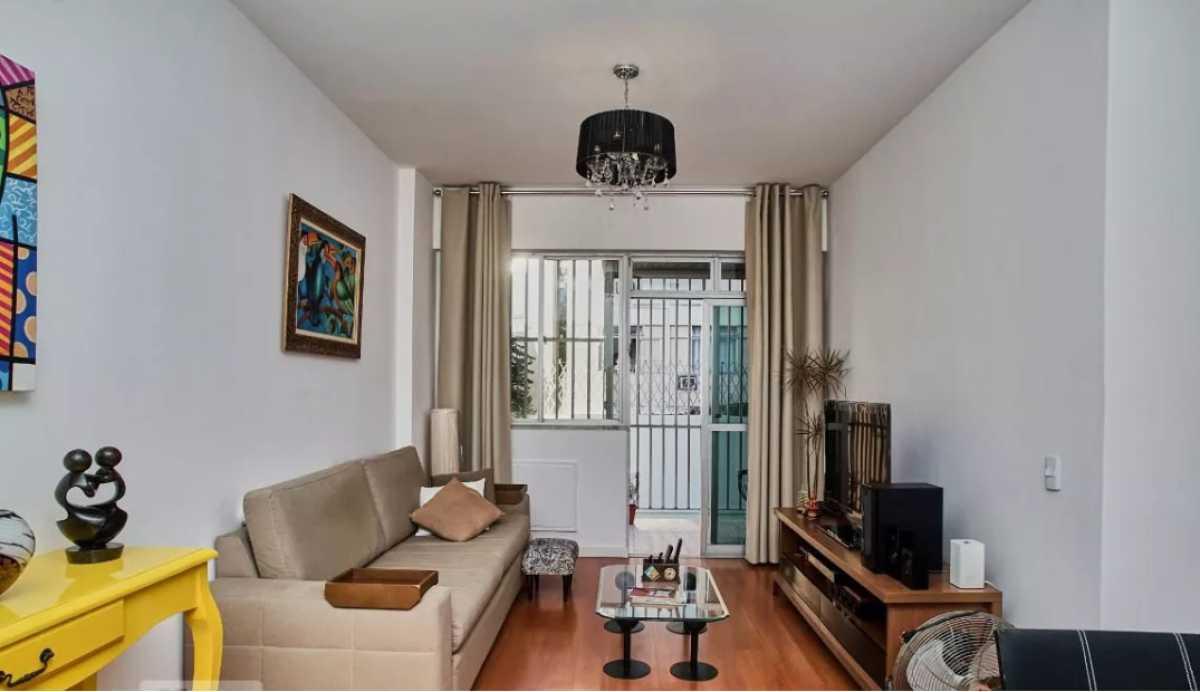 WhatsApp Image 2021-07-15 at 1 - Apartamento 2 quartos à venda Andaraí, Rio de Janeiro - R$ 525.000 - GRAP20112 - 4