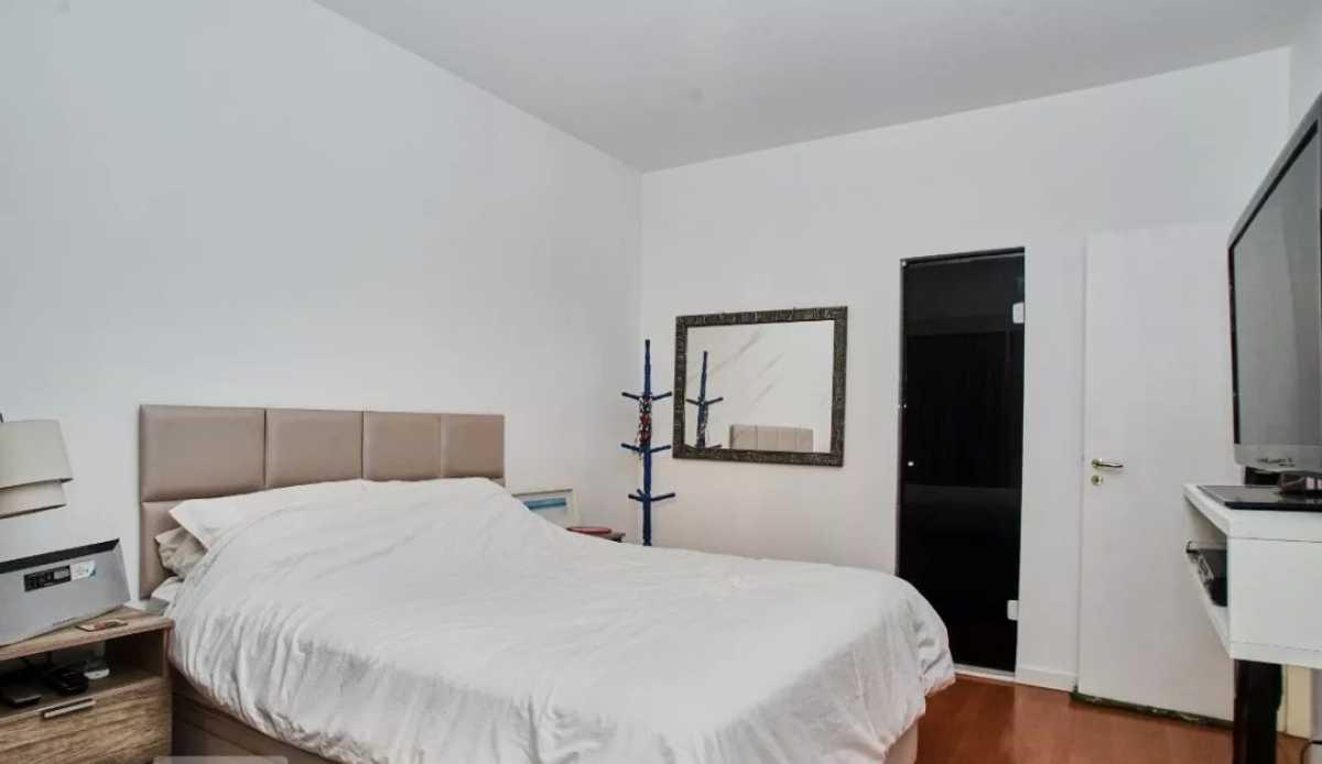 WhatsApp Image 2021-07-15 at 1 - Apartamento 2 quartos à venda Andaraí, Rio de Janeiro - R$ 525.000 - GRAP20112 - 9