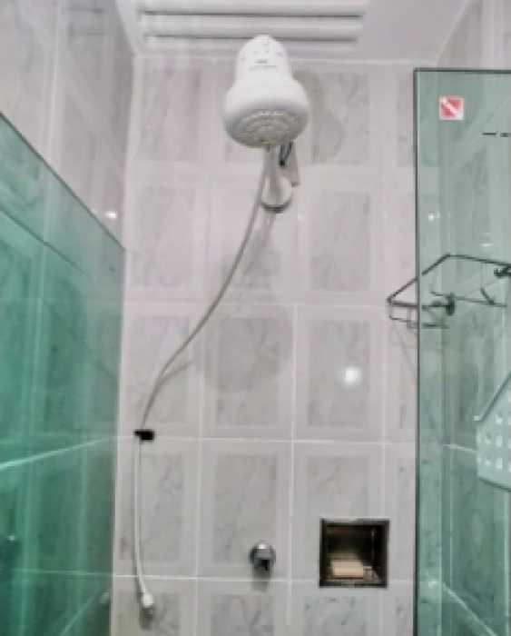WhatsApp Image 2021-07-15 at 1 - Apartamento 2 quartos à venda Andaraí, Rio de Janeiro - R$ 525.000 - GRAP20112 - 19
