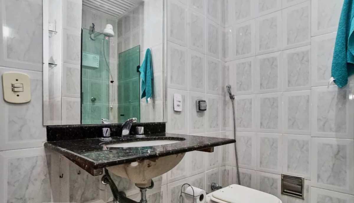 WhatsApp Image 2021-07-15 at 1 - Apartamento 2 quartos à venda Andaraí, Rio de Janeiro - R$ 525.000 - GRAP20112 - 18
