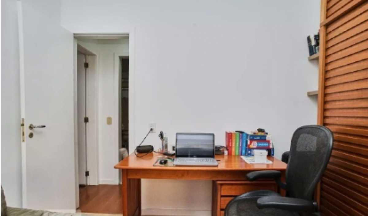 WhatsApp Image 2021-07-15 at 1 - Apartamento 2 quartos à venda Andaraí, Rio de Janeiro - R$ 525.000 - GRAP20112 - 17