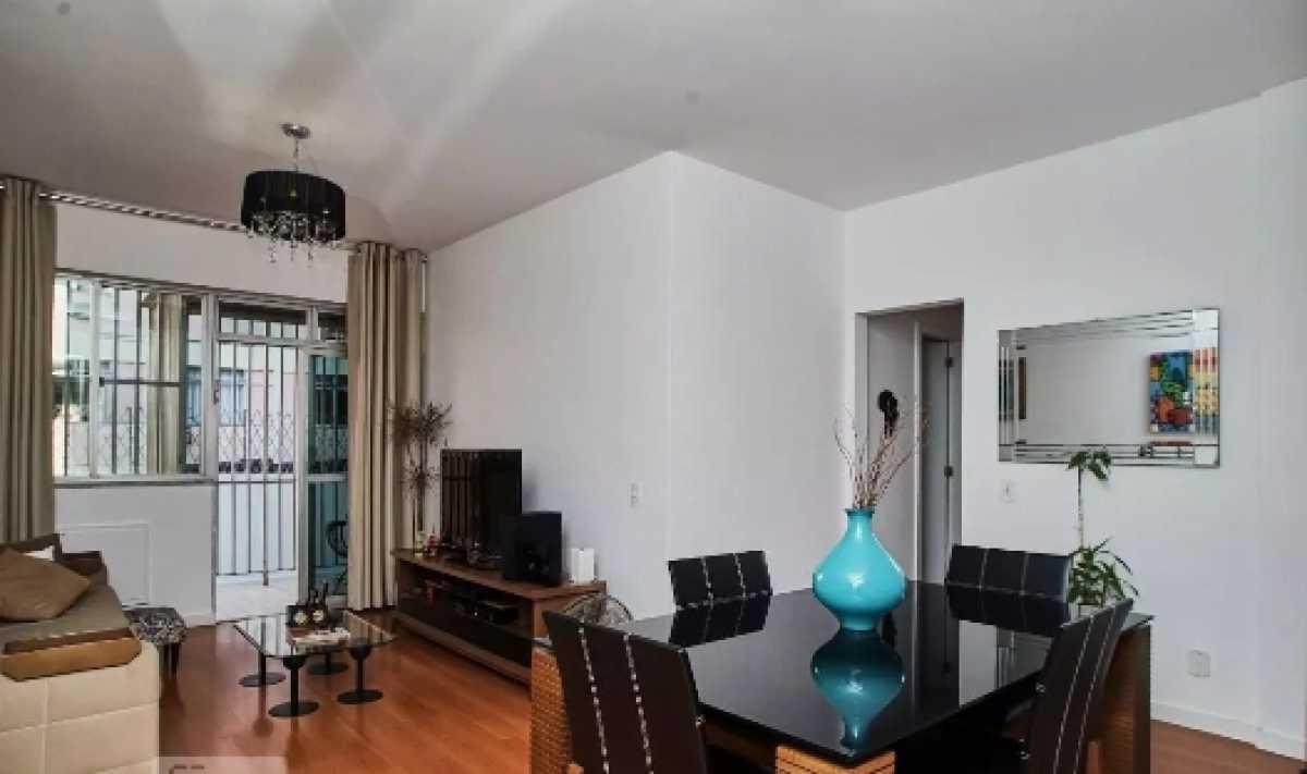 WhatsApp Image 2021-07-15 at 1 - Apartamento 2 quartos à venda Andaraí, Rio de Janeiro - R$ 525.000 - GRAP20112 - 6
